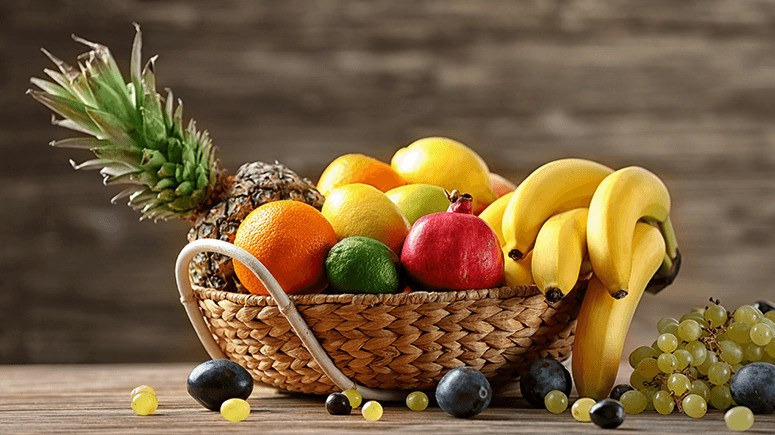 World's 5 Healthiest Fruits You Should Include in Your Diet