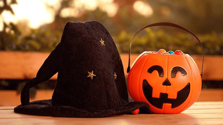 halloween-bag-9