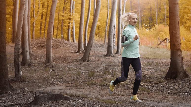 jogging-woods-4