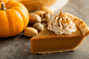 5 Freakishly Delicious and Healthy Halloween Recipes