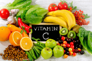 5 Foods Loaded with Vitamin C to Help You Fight Through Cold Season