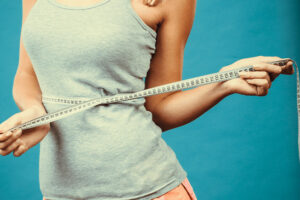 5 Sneaky Reasons Why You're Not Losing Weight