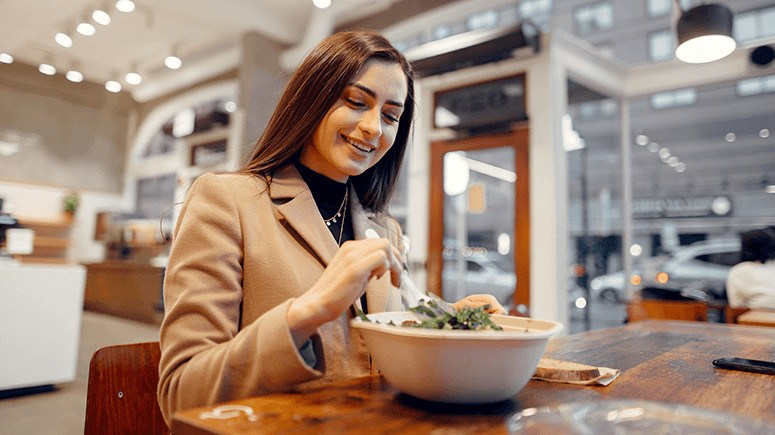 woman-eating-6