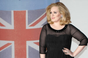 Celebrity Diet: Inside Adele's Diet Routine and Incredible Weight Loss