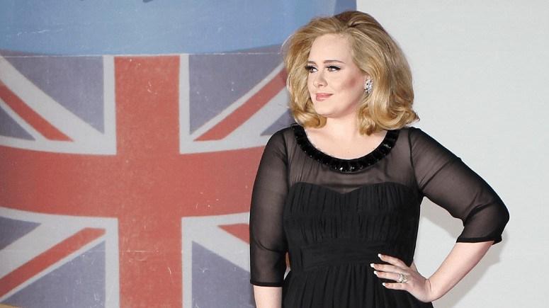 Celebrity Diet: Inside Adele's Diet Routine Wellness Captain