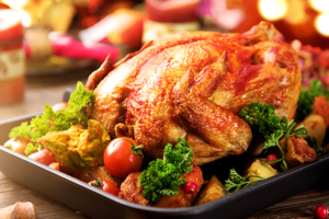 7 of the Best Thanksgiving Recipes to Be Grateful For