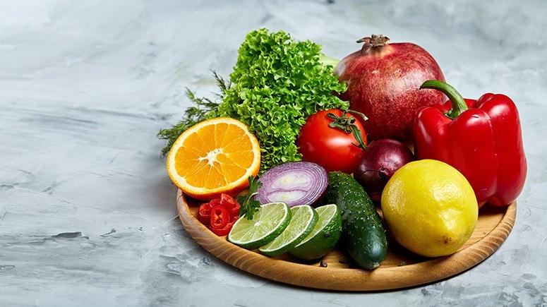 veggies-5
