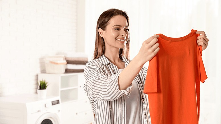 woman-clothes-9