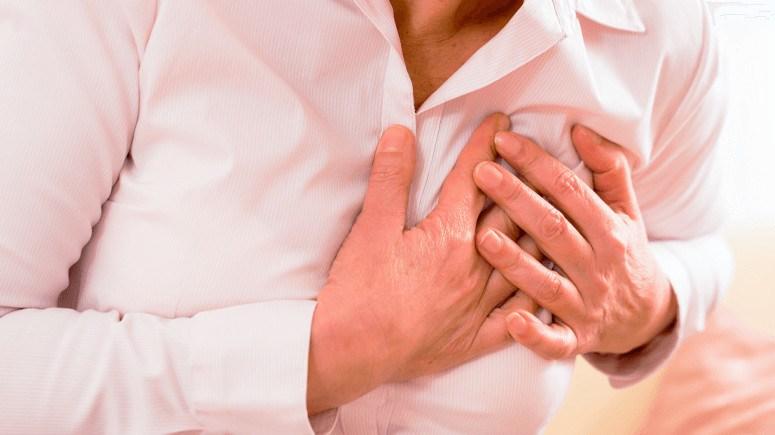 heart-attack-risk-1