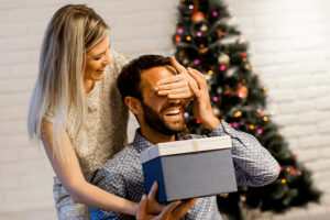 5 Cool Christmas Gifts Men Will Seriously Appreciate