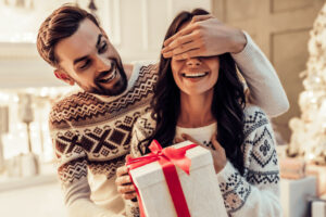 5 Perfect Christmas Gifts Women Will Absolutely Love