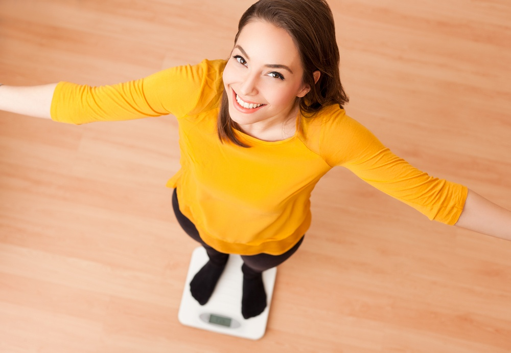 Dos and Don'ts for a Healthy Weight Loss
