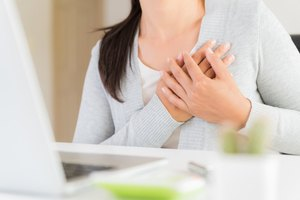 Heart Arrhythmia: Causes, Symptoms and Prevention