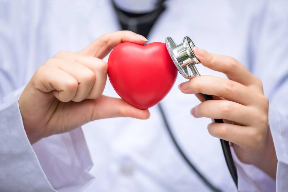 heart-disease-4