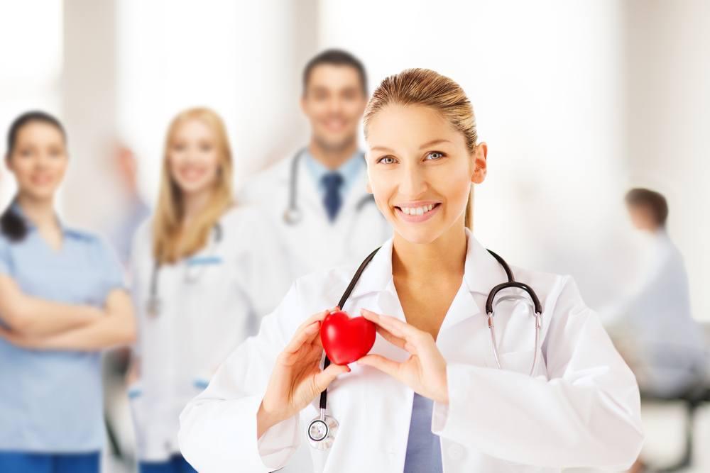 heart-disease-5