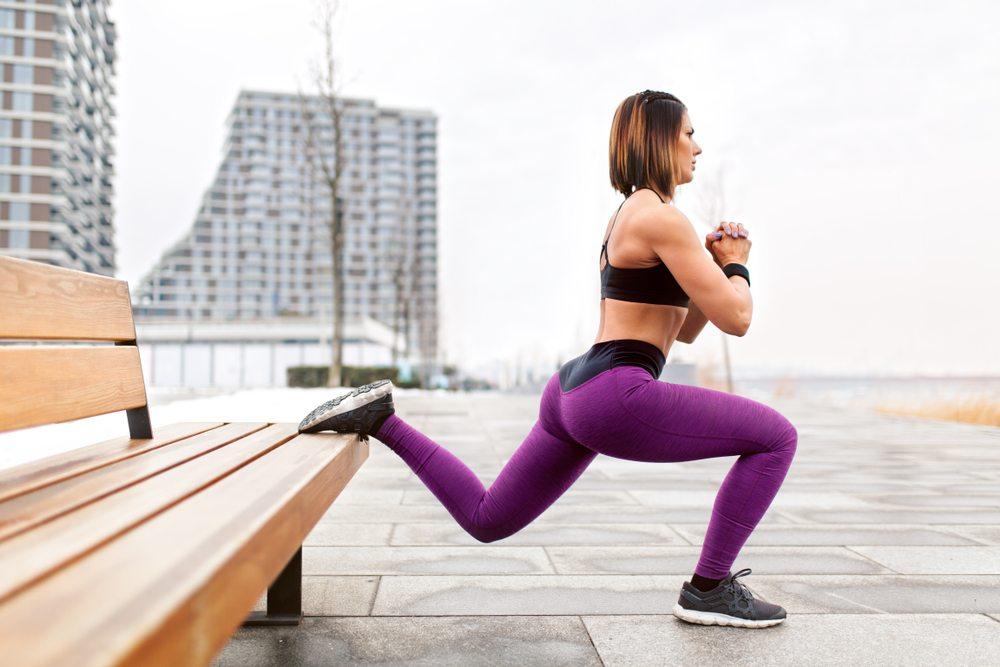 split-squat-2