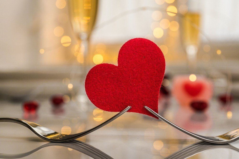 jamie oliver wellness captain valentine's day