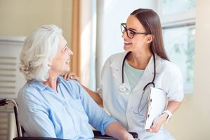 10 Strategies Recommended By Neurologists to Prevent Alzheimer's Disease