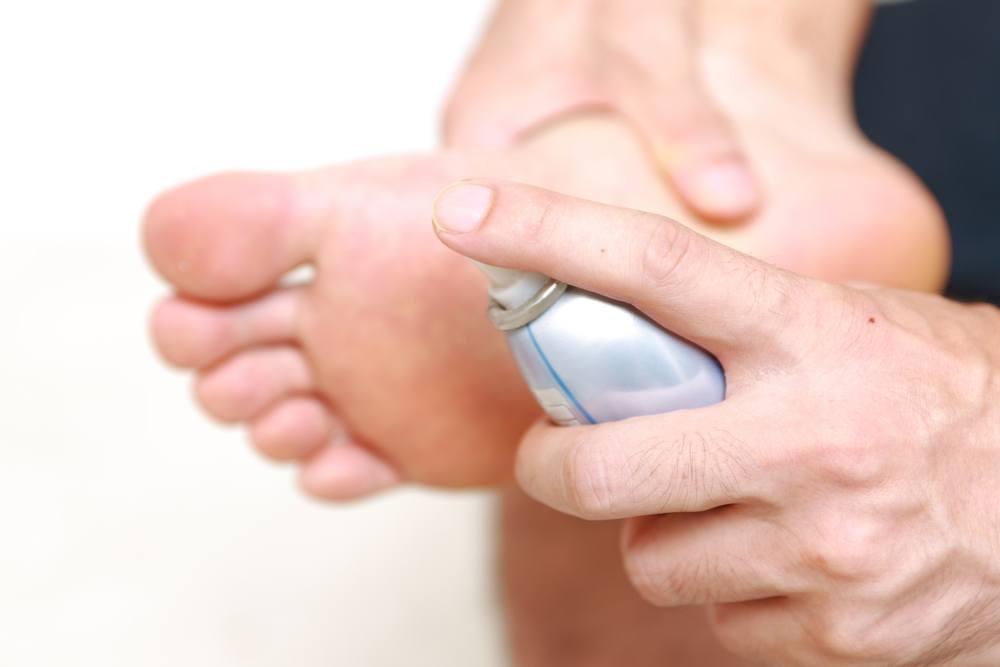 body-odors-feet-1