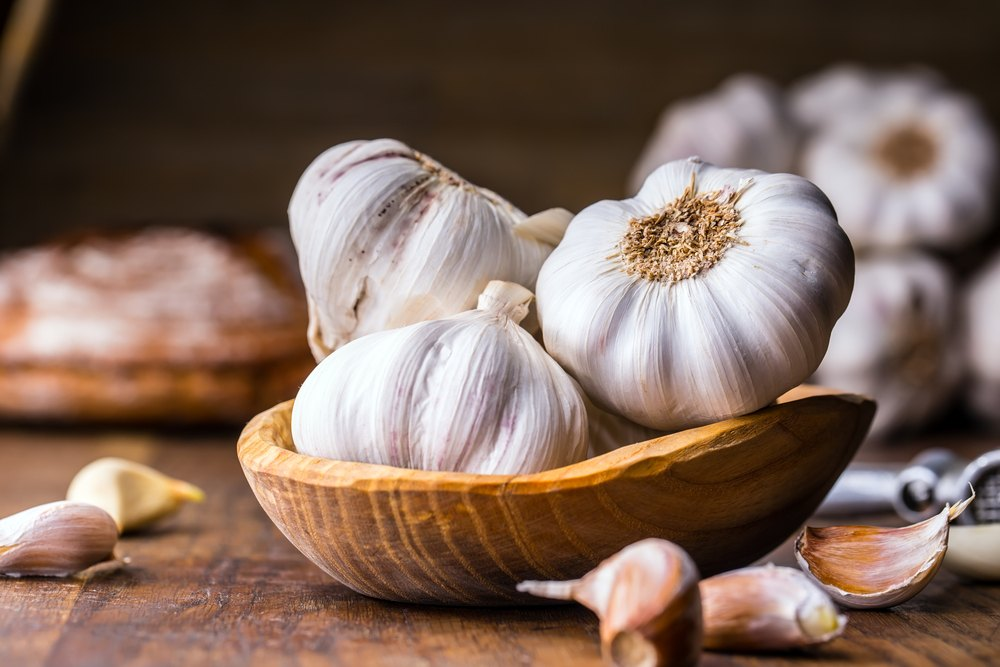 garlic-6