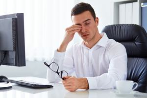 5 Most Common Causes of Itchy Eyes and Recommended Treatment