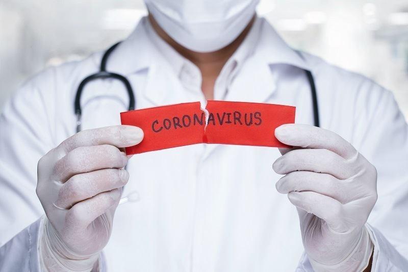 wellness captain coronavirus myths busted