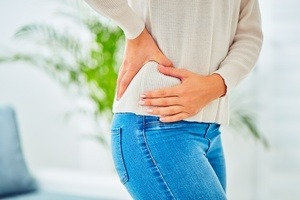 What Specialists Recommend to Relieve Hip Pain and Improve Mobility