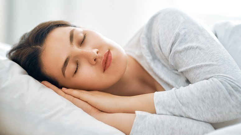 wellness_captain_pillow_neck_pain_2
