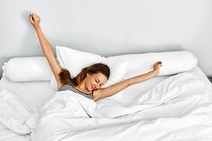 How Sleeping Well Can Boost Your Immunity