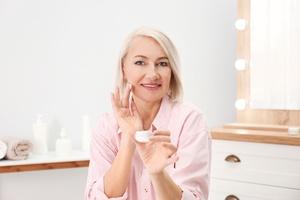 Perfect Skincare Guide During Coronavirus Self-Isolation