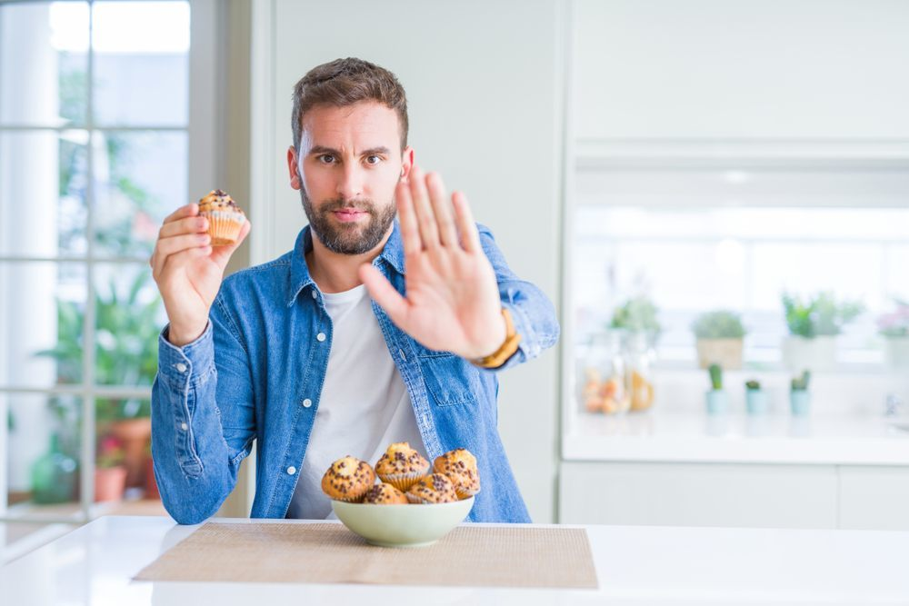 5 Useful Tips to Stop Emotional Eating During the Coronavirus Crisis