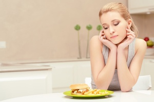 5 Healthy Ways to Cope with Your Eating Disorders