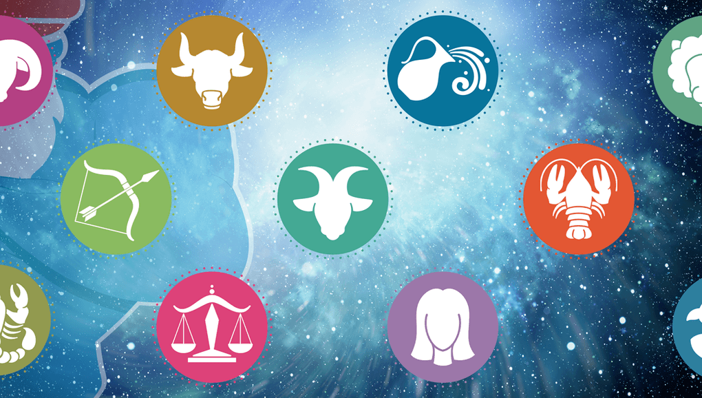 Wellness Captain - Health Horoscope - cover