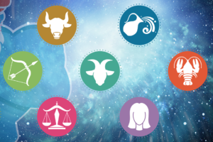Weekly Health Horoscope – Best Prediction for 15 – 21 June