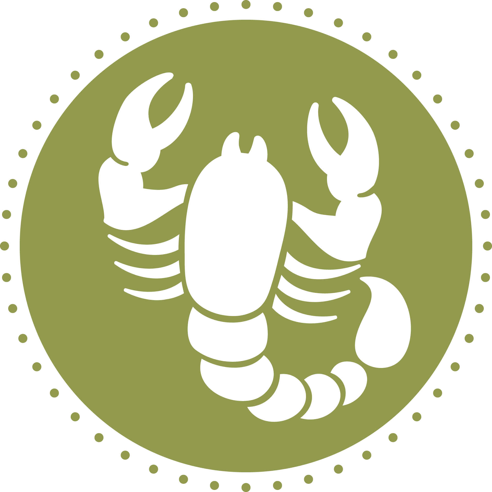 SCORPIO - Health Horoscope Prediction