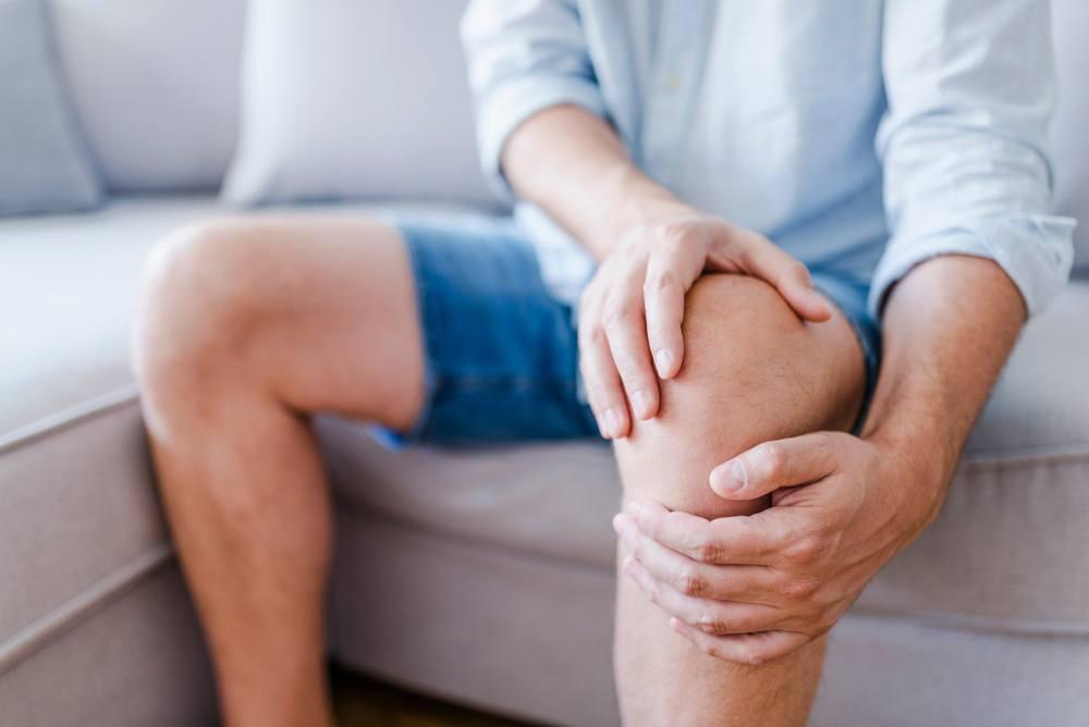 Wellness Captain Osteoarthritis Natural Remedies