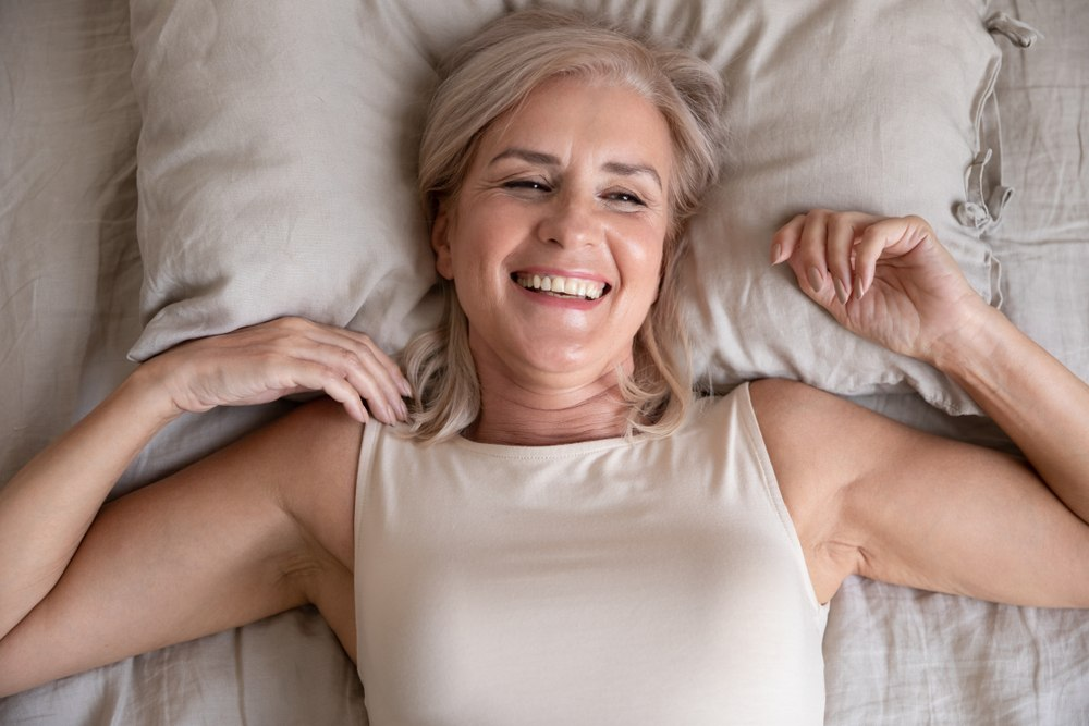 Wellness Captain Top 5 Anti-Aging Supplements