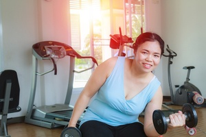 5 Great Ways to Burn Fat Fast