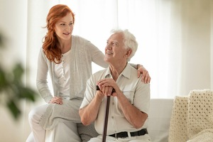 Parkinson's Disease and Products That May Improve Daily Living