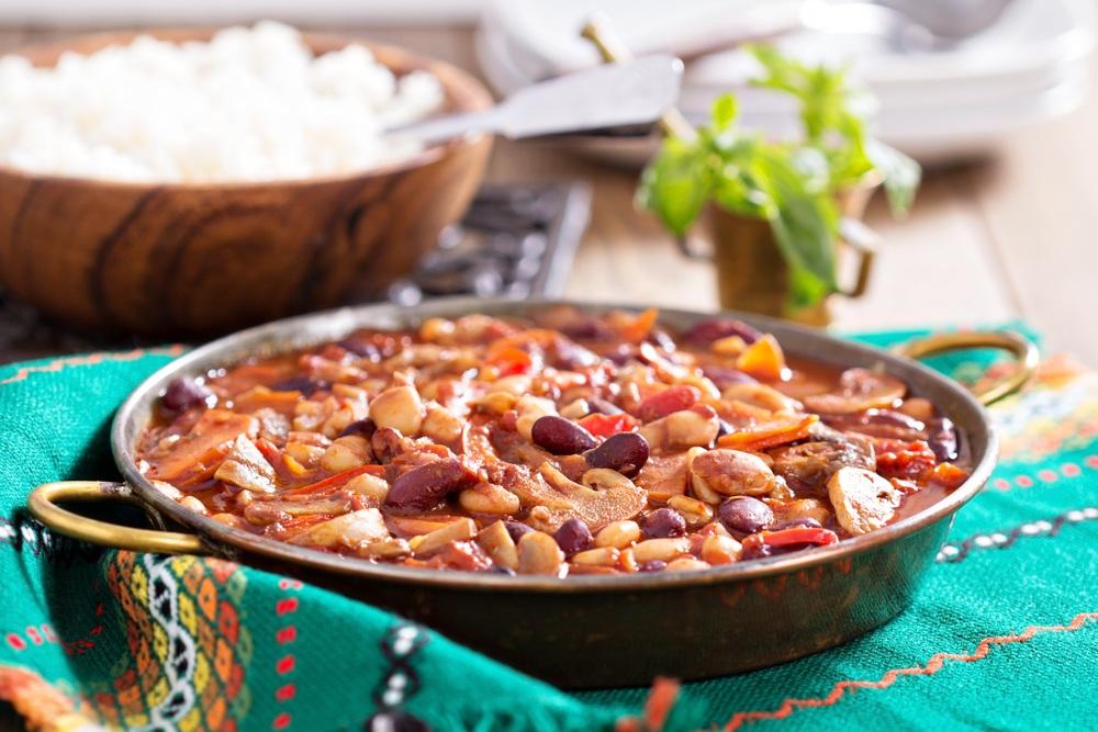 vegan_recipe_black_bean_chili