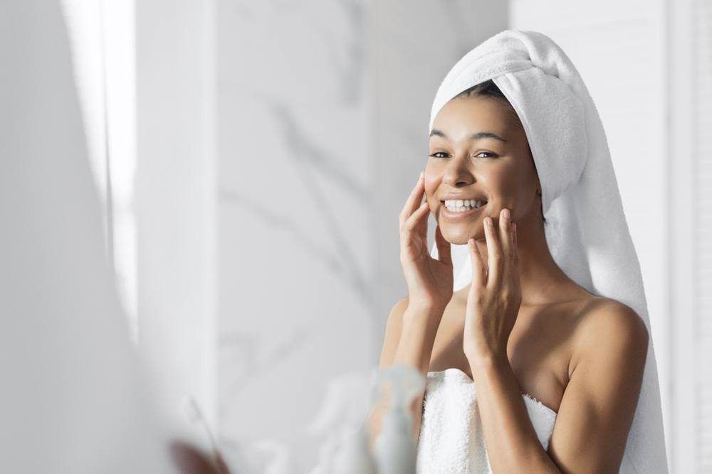 Wellness Captain 3-Step Beauty Routine For All Skin Types