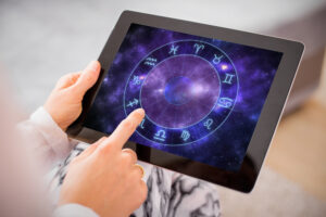 Health  Horoscope – What Does Your Zodiac Sign Reveal About Your Health?