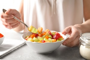 5 Surprising Fruits You Shouldn't Eat If You Are Trying to Lose Weight