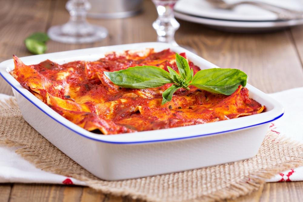vegan_lasagna_recipe