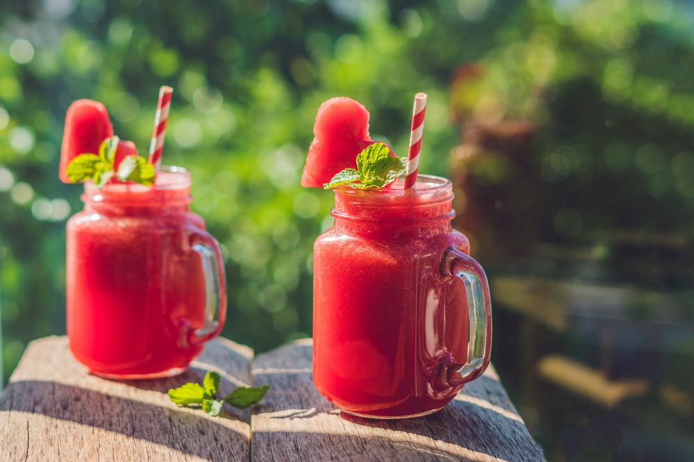 watermelon_smoothie_recipe