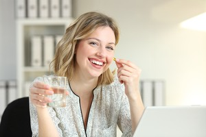 Calcium Supplements: How to Choose the Best One for You