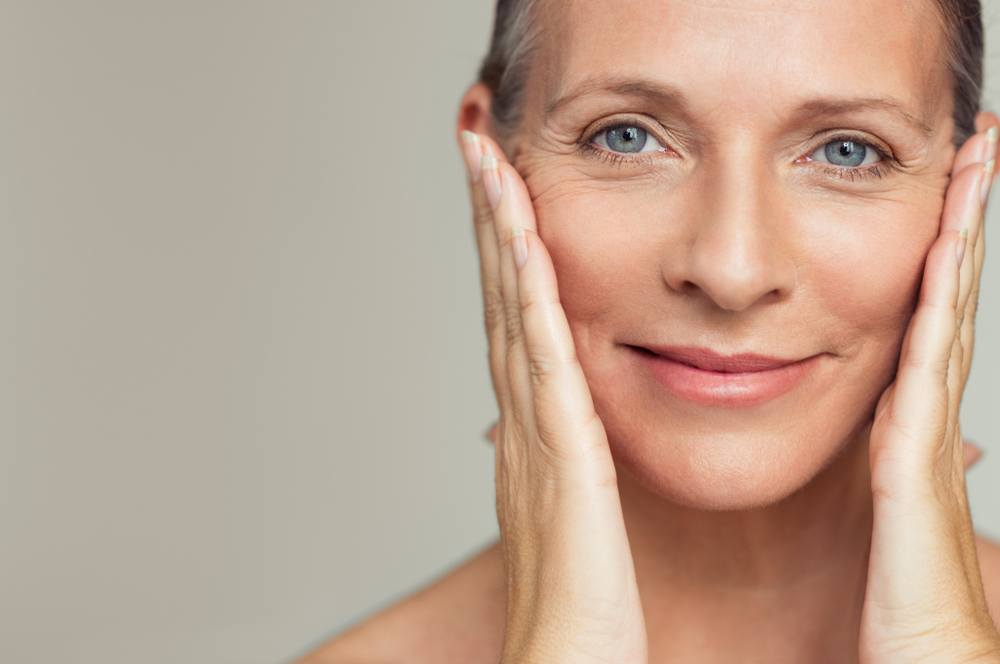 Wellness Captain Anti Aging Hacks by a Makeup Expert