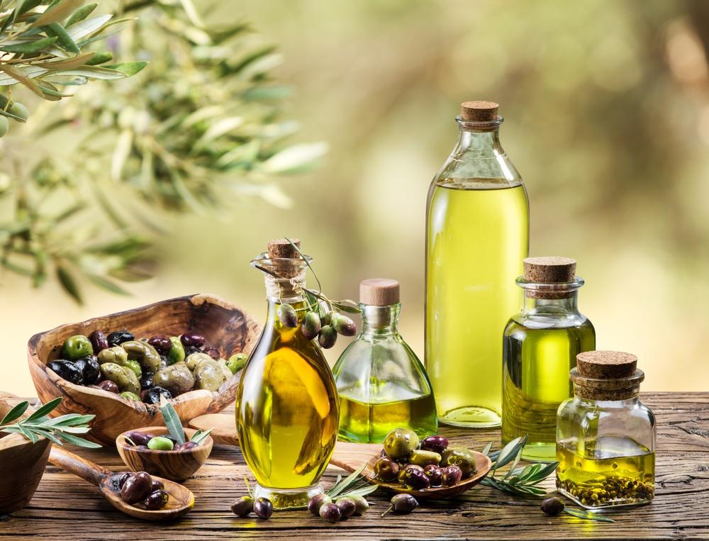 Wellness Captain Healthiest Oils for Frying