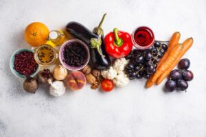 What's All the Fuss About Antioxidants?