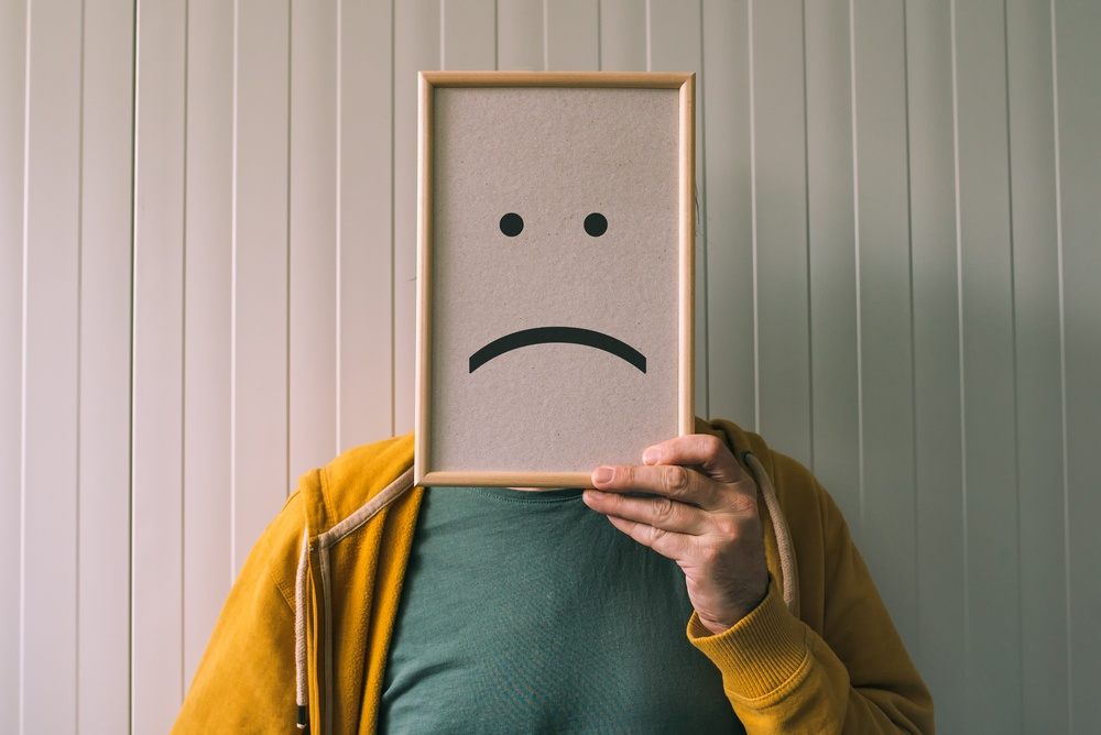 Wellness Captain Best Apps to Manage Depression